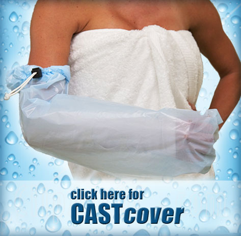 Click here for Cast Cover